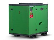 SEC od 22 do 37 kW